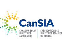 Canadian Solar Industries Association