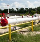 Why Are we Fixated on Natural Gas?